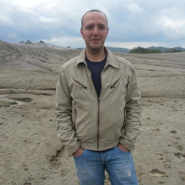 George Iancu